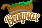 Каталог саун и бань в Тюмени vsaunah.ru